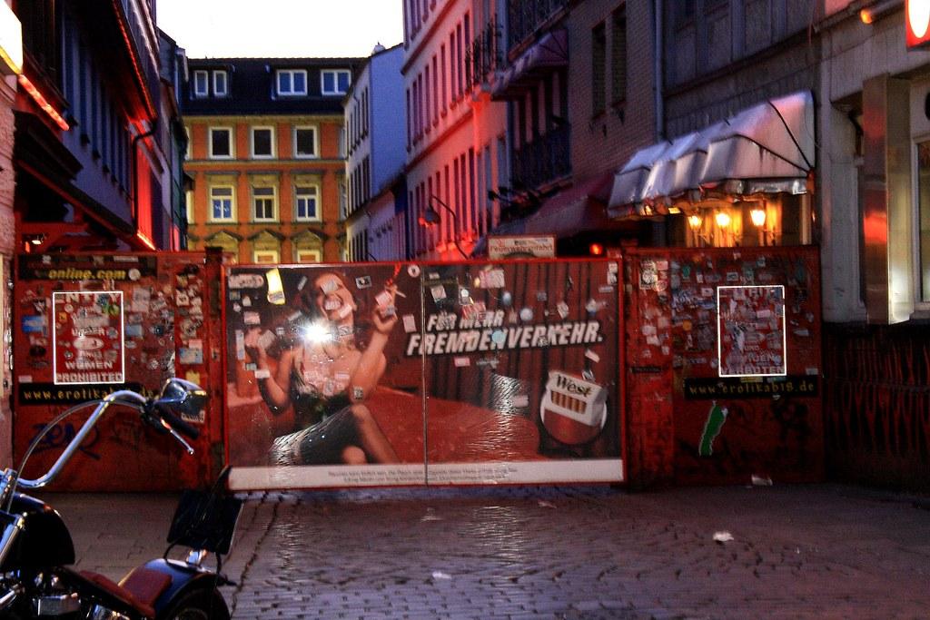 mike tyson prostitutas gemelas prostitutas amsterdam