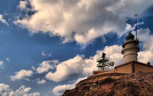 Faro.... | by maritere-by mt photography