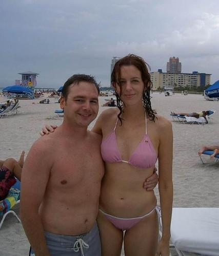 Wife Is Taller Than Husband  Talllittlesister  Flickr-1996