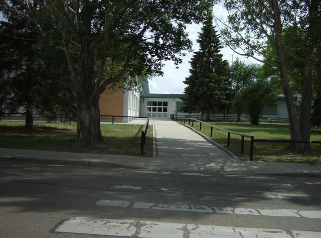 Food Sherwood Park Open  Hours