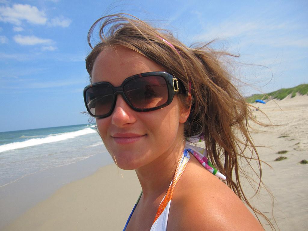 Jenna Justine foto 55