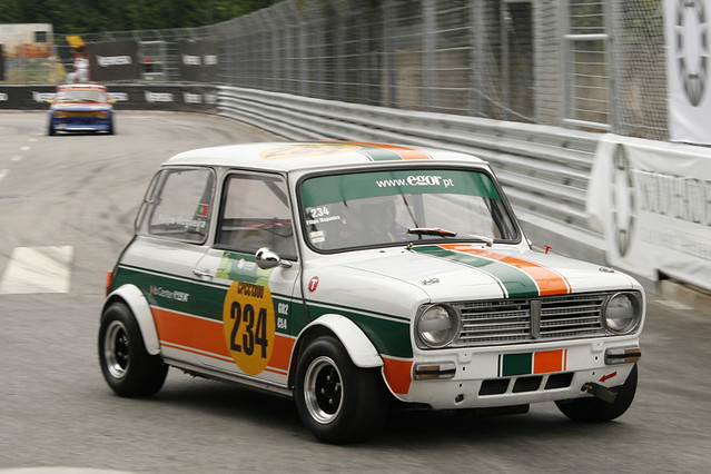 Clubman Racing Cars For Sale