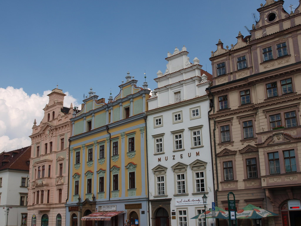 Plzen, Czech Republic
