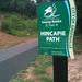 Hincapie Path