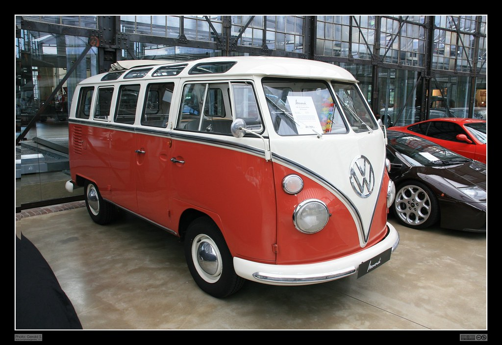 1964 volkswagen t1 samba bus 21 fenster 01 visit my. Black Bedroom Furniture Sets. Home Design Ideas