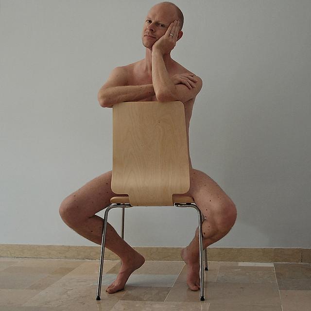blauer engel pose mikael on flickr flickr. Black Bedroom Furniture Sets. Home Design Ideas