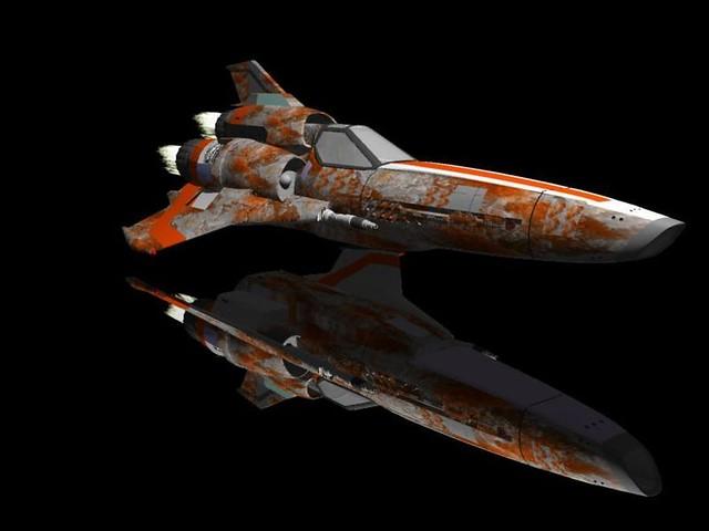 Battlestar Galactica Wallpaper 1858450 1024 768
