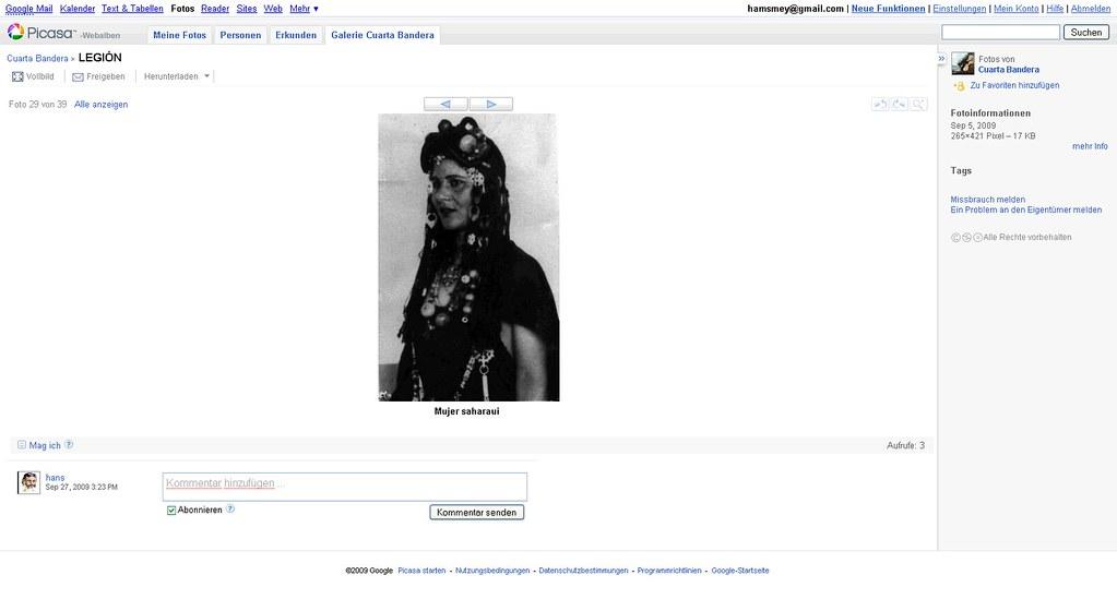 FireShot capture #28 - \'Picasa-Webalben - Cuarta Bandera ...