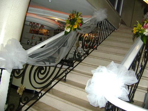 Decoraciones de escaleras tel fono 57 5 3683827 - Decoracion para escaleras ...
