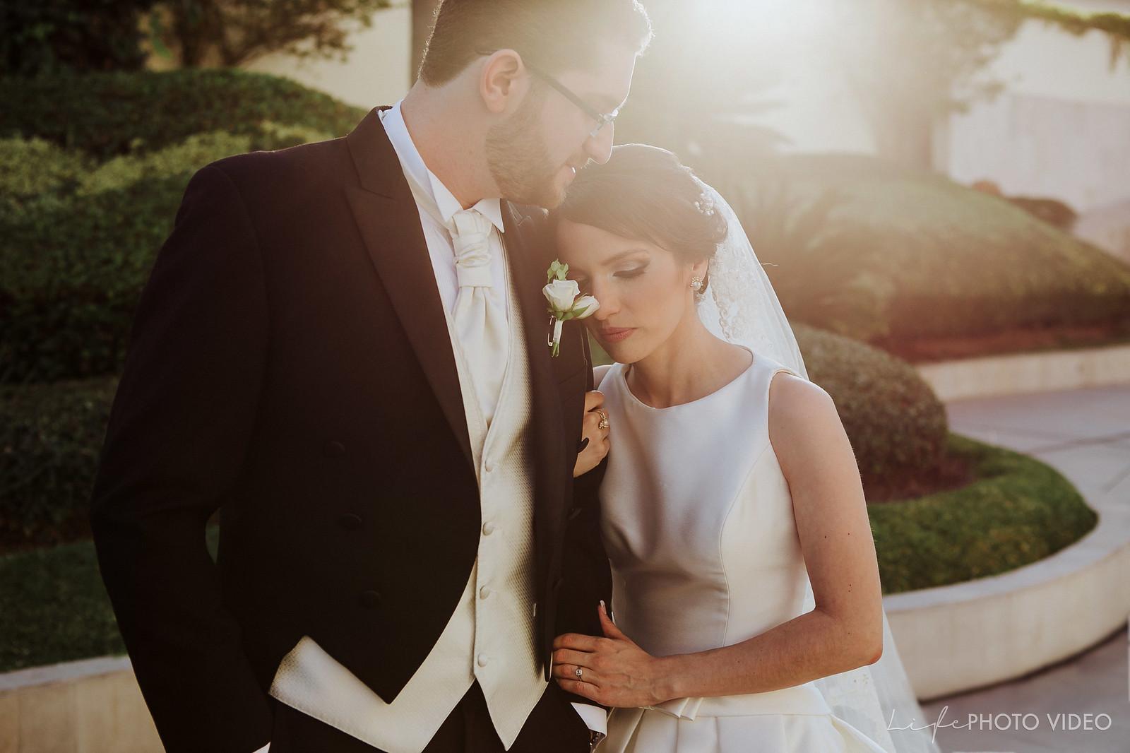 Wedding_Photographer_Guanajuato_026