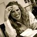 Lisa Rose Starner -- IMG_7688