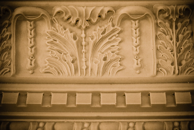 Good Millwork Flexible Moldings As A Manufacturer Of