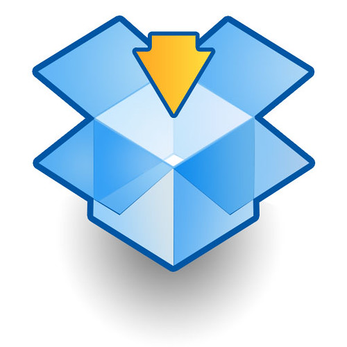 Recover deleted shared files dropbox