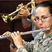 34th Red Bull Infantry Division Band