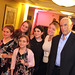 National Fatherhood Initiative - 2007 Fatherhood Awards - Rabbi Shmuley Boteach Family.jpg