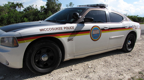 City Of Miccosukee Jobs