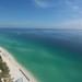 Jade Ocean - Sunny Isles Beach