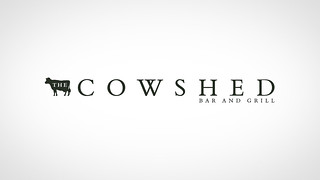The Cowshed identity | by JamFactory