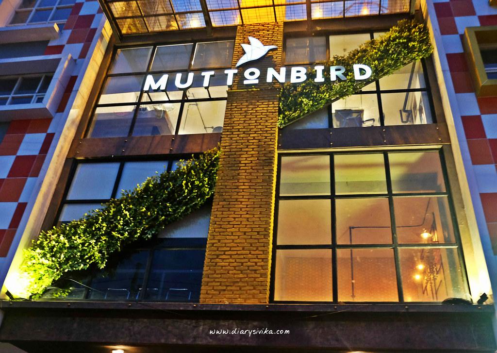 muttonbird surabaya 4