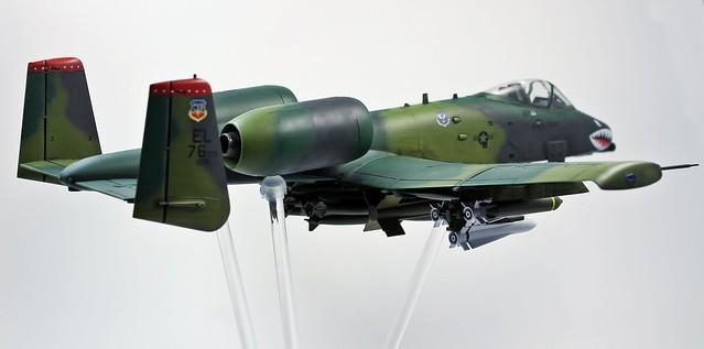 A-10-E