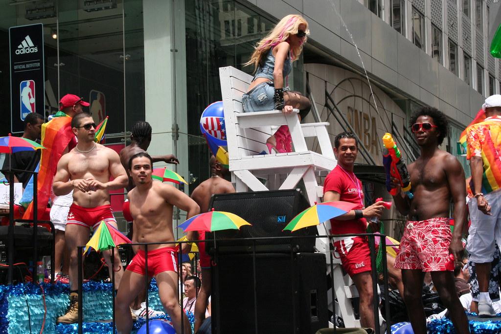 Ithaca Gay Men, Ithaca Gay Dating,