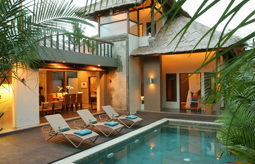Tropical House Interior Design Tropical House Interior: bali house designs floor plans