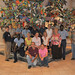 Tree Project gets donated to Earlyworks Childrens Museum