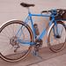 Manifest Bike Rear