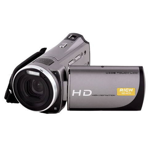 digital video camera images - photo #8
