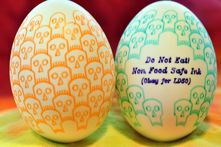 Egg Warning Label | by dnewman2010