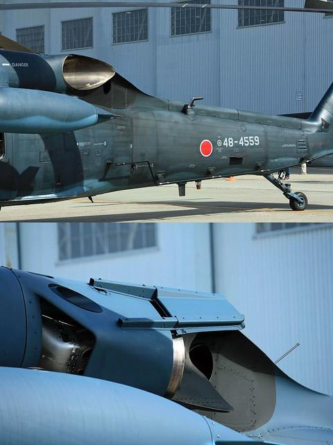 UH-60J IMG_2993+2996jpg
