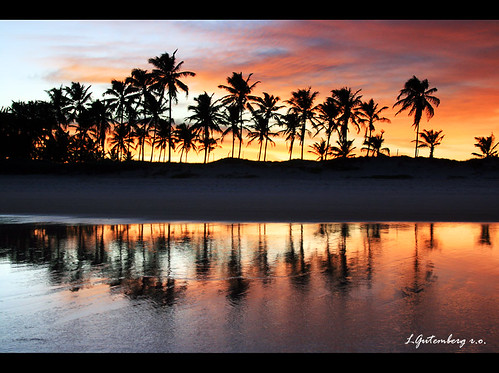 Cores do Nordeste / Colors of Brazil | by Gutemberg Ostemberg