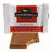 Ghirardelli Luxe Milk Almond