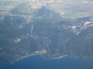 Glenbrook Lake Tahoe Homes For Sale