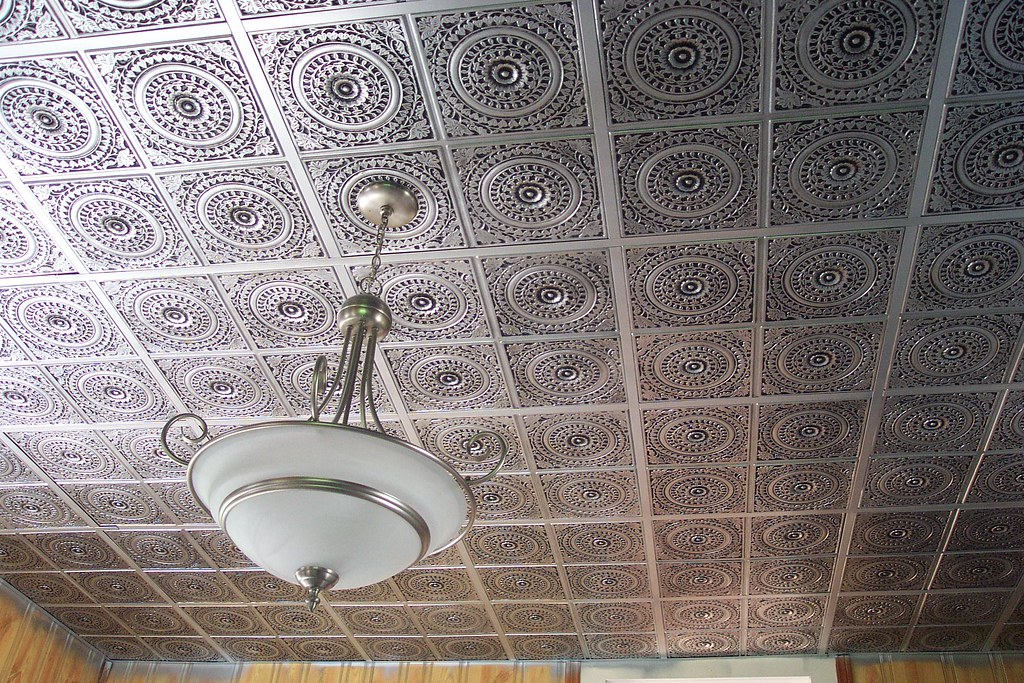 tile inside ceiling awesome x interior smsender cheap ceilings tiles co decorating metal tulum elegant dimensions tin faux for
