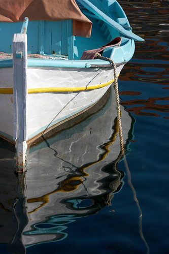 front of boat 1 | by Digital Diary........