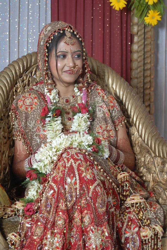 Punjabi Groom Dress Fashion