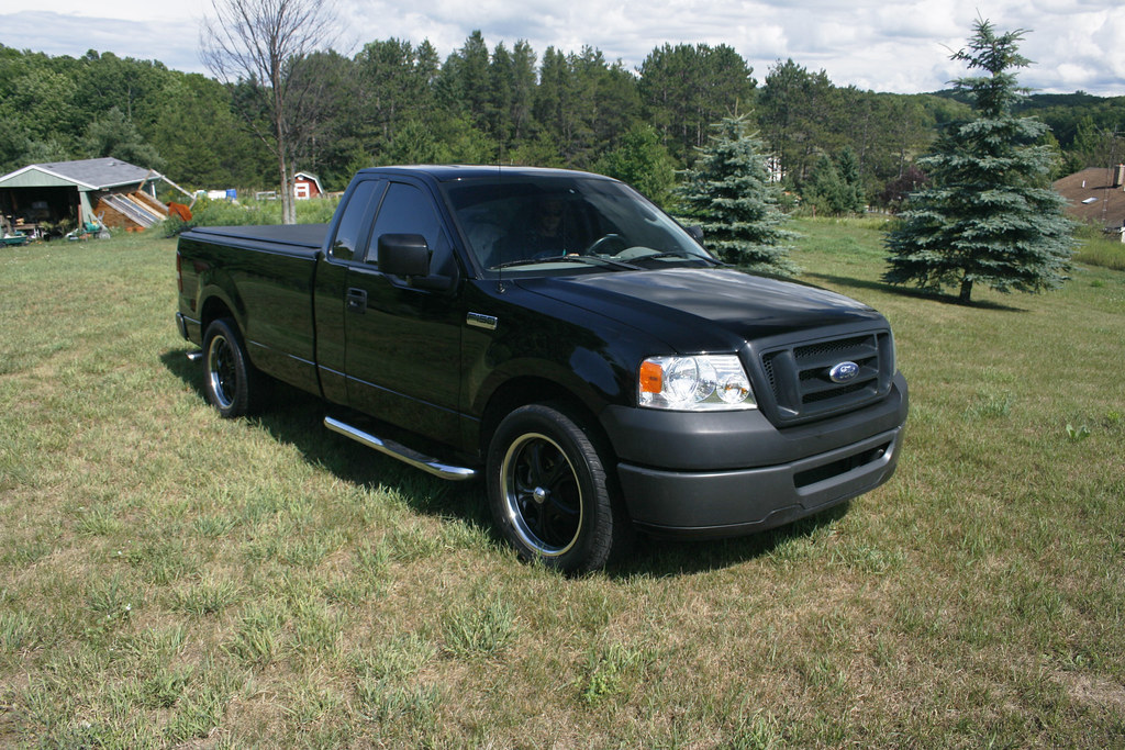 2006 F150 For Sale >> 2006 Ford F150 For Sale If You Ve Been Looking For A Fun T