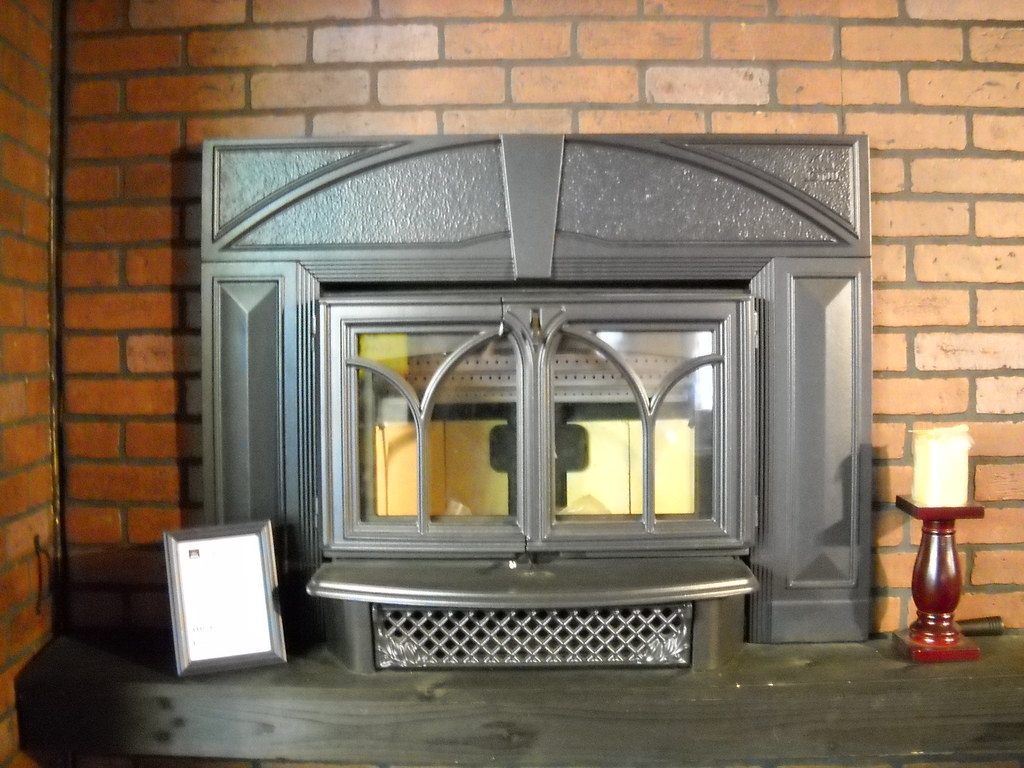 jotul c450 wood burning fireplace insert photo fireplace i u2026 flickr