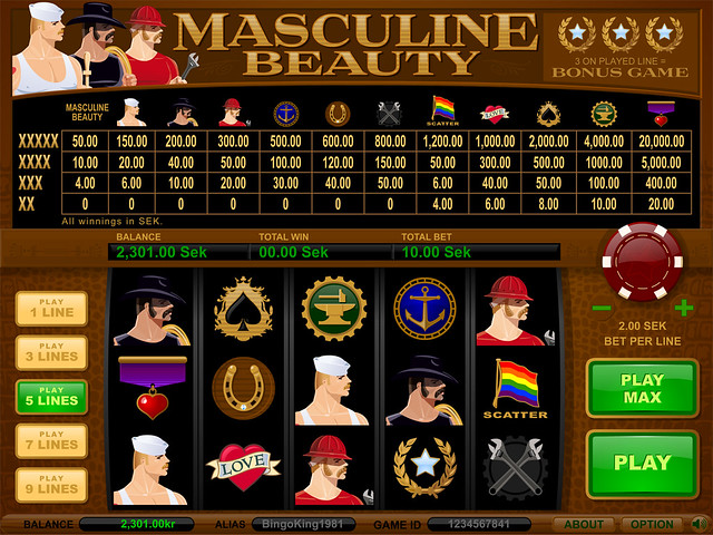 adult-gay-games-online