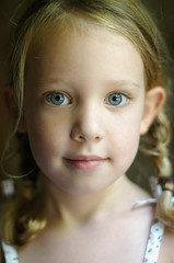 Baby Blue eyes - Version 1 | by Beach Baby1