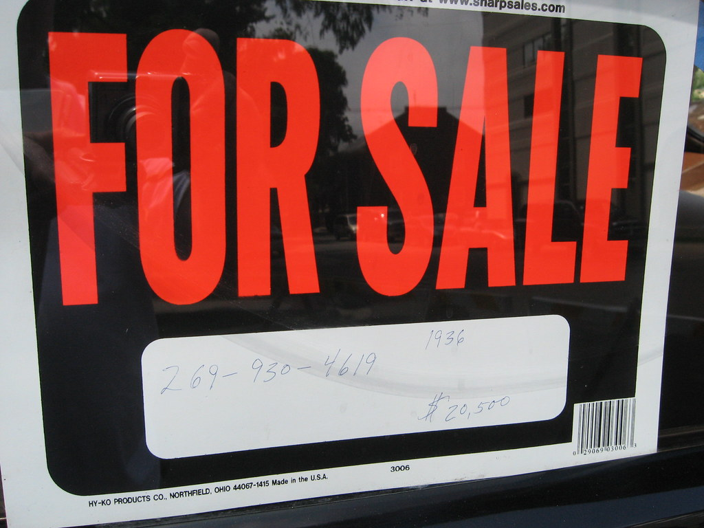 Bill Of Sale For Car Sale In Texas