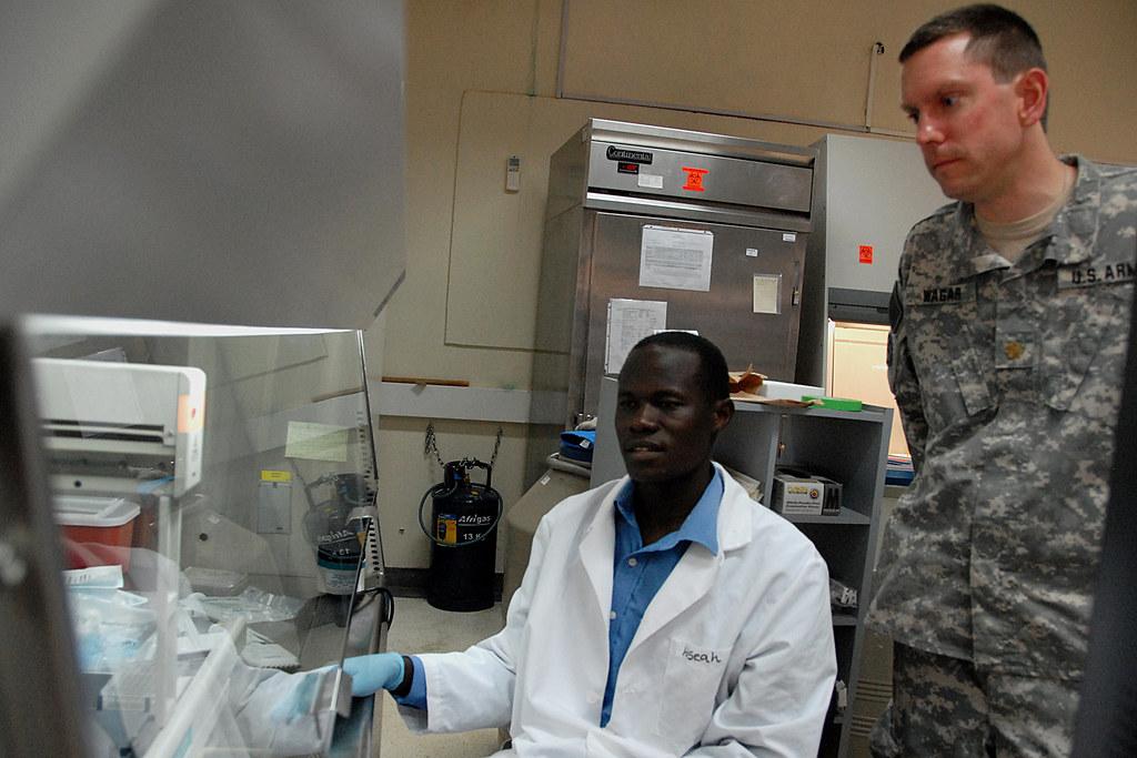 """Résultat de recherche d'images pour """"Medical Technologist africa"""""""
