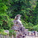 Matsesta Statue