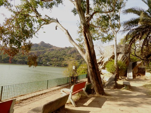 i-mount abu-lac-am (16)