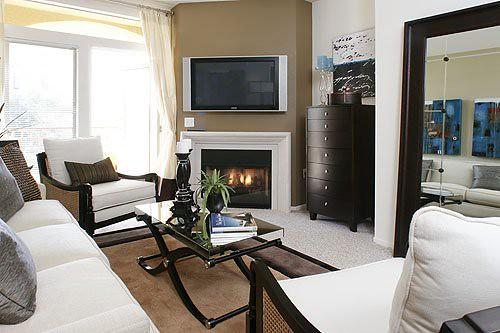 Apartments For Rent In La Brea Ca
