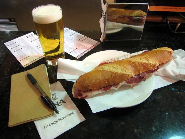 Cafe Z Bad Krozingen Mittagstisch