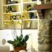 Custom Craftsman Orange County Interior Design