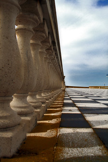 Terrazza Mascagni | by boze610 [ GRocca Photo ] ( travel and nature )