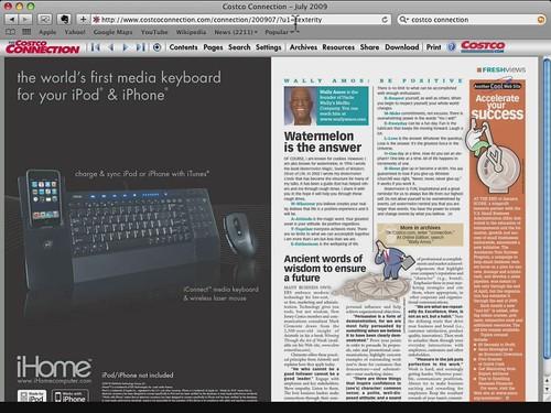 Image result for Online Magazine